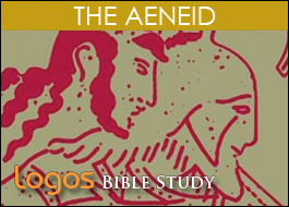 "Tuesday Afternoons: Virgil's ""Aeneid"""