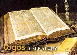 Wednesday Evenings: The Bible, Genesis - Revelation in One Year!