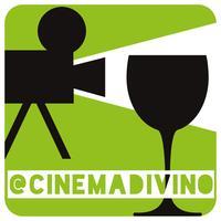 IgersPiceni e CinemaDivino - Giugno 2013