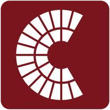 La Cité des Rocheuses logo