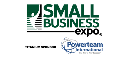 Small Business Expo 2016 - Seattle