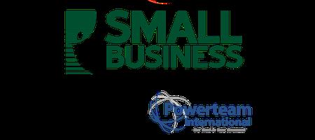 Small Business Expo 2016 - Atlanta