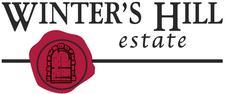 Winter's Hill Estate logo