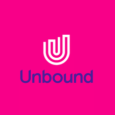 Unbound Events logo