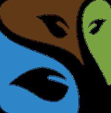 Loveland Public Library logo