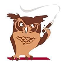 WiseAsh Cigar Team logo
