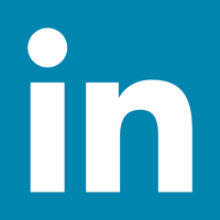 How to use LinkedIn to Manage your Professional Identit...