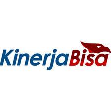 KinerjaBisa Holding Pte Ltd logo