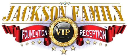 The Official 2013 Jackson Family Foundation VIP Reception