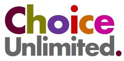 DiPSU Proudly Presents - Choice Unlimited