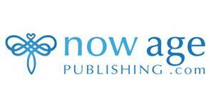 Self-Publishing 101 with Anita Revel (Margaret River...