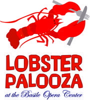 Lobsterpalooza!