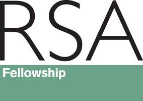 RSA East of England Conference: Building a better...