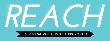 Momentum Reach! Orlando, FL September 19-21, 2013