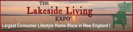 Lakeside Living Expo