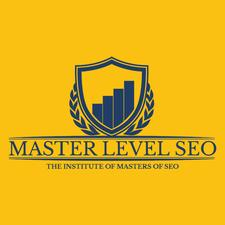 The Institute of Masters of SEO logo