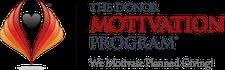 The Donor Motivation Program of Kansas City logo