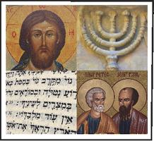 The Gospels in First Century Judaea