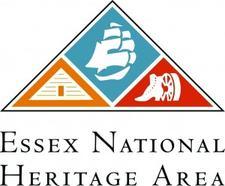 Essex Heritage logo