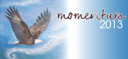 Momentum, The Life Coaching Cafe