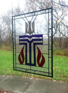 Synod of Lincoln Trails - Presbyterian Church (USA) logo