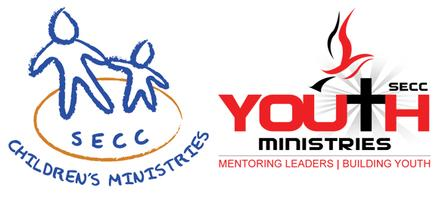 Gear Up: Children and Youth Leadership & Sabbath...