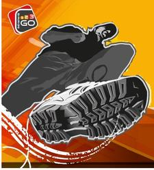 Circuit 123 Go logo
