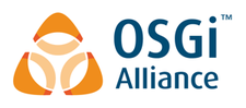 OSGi Alliance logo