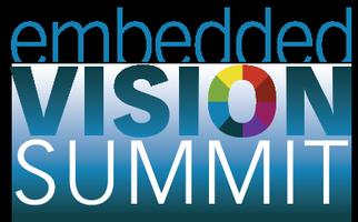 Embedded Vision Summit East 2013