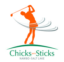 9th Annual NAWBO Chicks with Sticks Golf Event