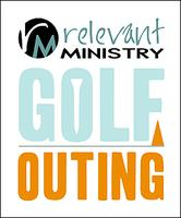 Relevant Ministry - Golf Outing 2013