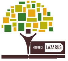 Project Lazarus: Community Care of Wake & Johnston...