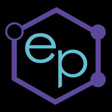 Electric Perfume logo