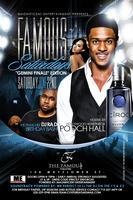 Pooch Hall LIVE in Baton Rouge