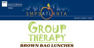 SMPS Group Therapy at The Beck Group
