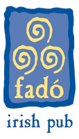 PINT NIGHT at Fado Irish Pub!