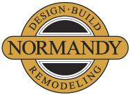 Normandy Remodeling logo