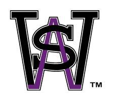 Arlington Southwest Little League logo