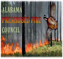Alabama Prescribed Fire Council Annual Meeting