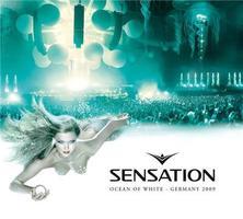 Sensation Las Vegas 2013