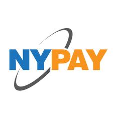 NYPAY logo