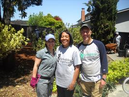 Rebuilding Together Peninsula - Clergy & Faith Community...