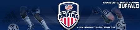 Empire House League