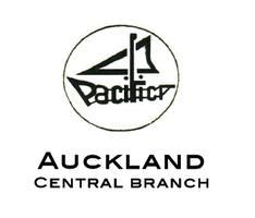 PACIFICA Auckland - Women of Influence - Leadership...
