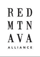 Red Mountain AVA Alliance