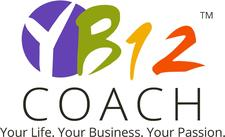 JBcoco Pty Ltd logo