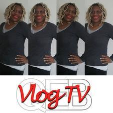 Qn. Everlena Brown de Apparel Ism, LLC logo
