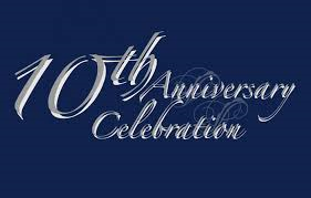 The Celebration Continues - CPN's 10th Anniversary