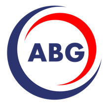 Artisan Business Group, Inc. logo