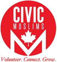 CivicMuslims logo